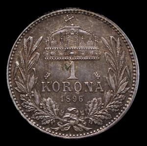 o nas ocenenie minci stare mince